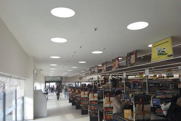 mall-Portugal-(2)
