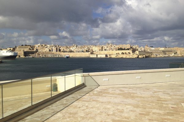 science-area-Malta-(2)